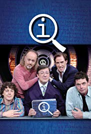 QI XL Season 1 Episode 13