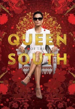 Queen of the South - Season 2
