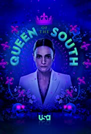 Queen of the South - Season 5 Episode 5 - Mas Dinero Mas Problemas