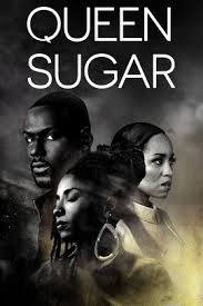Queen Sugar - Season 4