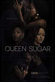 Queen Sugar - Season 5 Episode 2 - Mid-March 2020