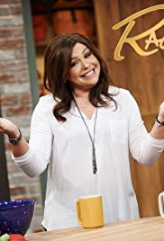 Rachael Ray - Season 13 Episode 123 - Emilio Estevez On His Film 'The Public' + Surprise Birthday Party For an Inspiring Cancer Survivor