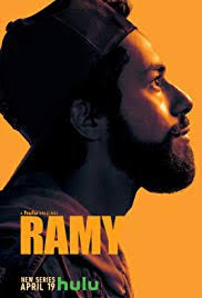 Ramy - Season 1 Episode 10 - Cairo Cowboy