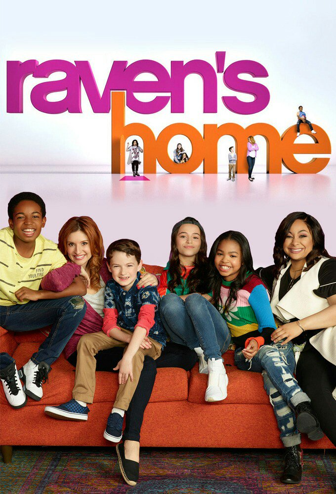 Raven's Home - Season 2 Episode 20 - Winners and Losers