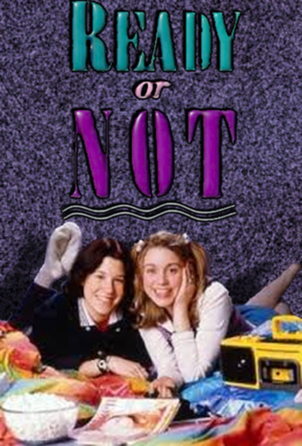Ready or Not - Season 1