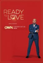 Ready to Love Season 3 Episode 12 - Reunion Special- Part One