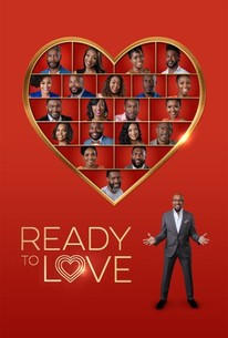 Ready to Love - Season 5 Episode 2 Welcome to Chocolate City thumbnail