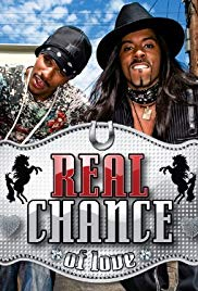 Real Chance of Love - Season 2