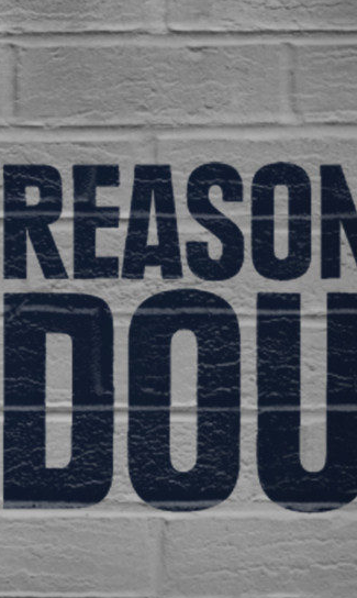 Reasonable Doubt - Season 3 Episode 6 - Game Over