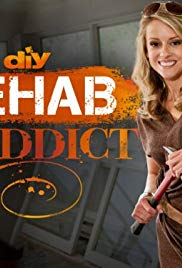 Rehab Addict - Season 5 Episode 14