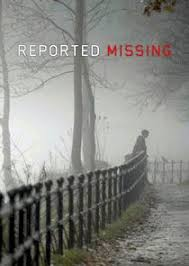 Reported Missing - Season 3 Episode 1