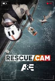 Rescue Cam - Season 1 Episode 10