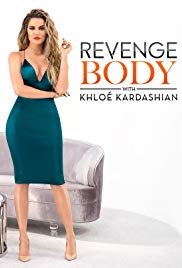 Revenge Body with Khloe Kardashian - Season 3 Episode 7 - The Single Mom & the Disappointing Daughter