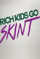 Rich Kids Go Skint - Season 1 Episode 6