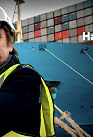 Richard Hammond's BIG! - Season 1