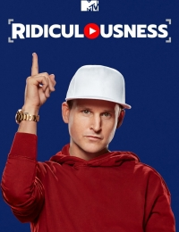 Ridiculousness - Season 11