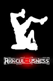 Ridiculousness - Season 12 Episode 34 - Chanel and Sterling LXXXVI