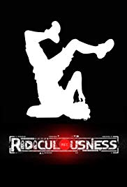 Ridiculousness - Season 13 Episode 43 - Chanel and Sterling CXII