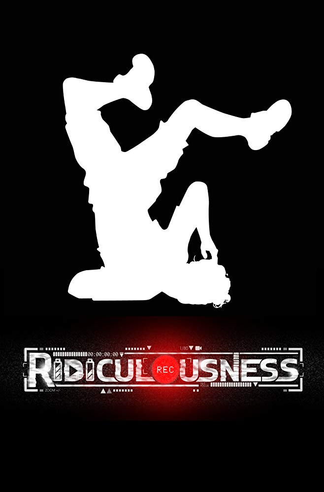 Ridiculousness - Season 16 Episode 24 - Jake Paul