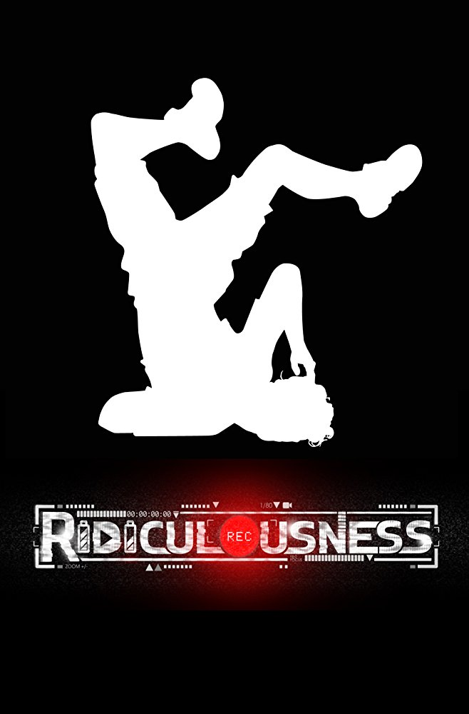 Ridiculousness - Season 9