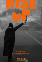 Rise Up (2020) Season 1 Episode 2 - Arab Spring