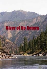 River of No Return - Season 1