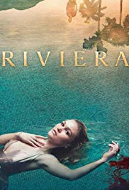 Riviera - Season 3 Episode 8