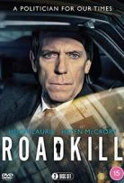 Roadkill (2020) - Season 1 Episode 4