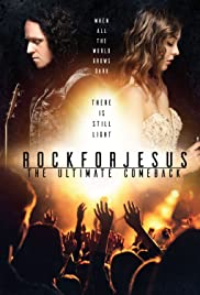 Rock For Jesus: The Ultimate Comeback