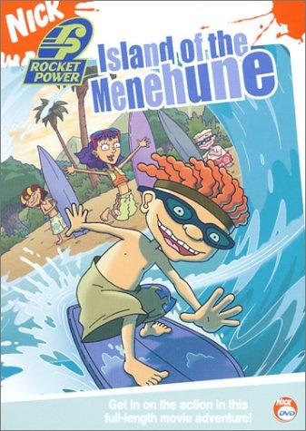 Rocket Power - Season 1