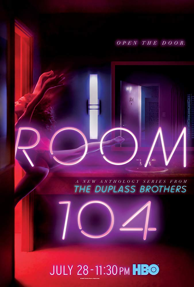 Room 104 - Season 2 Episode 12 - Josie & Me