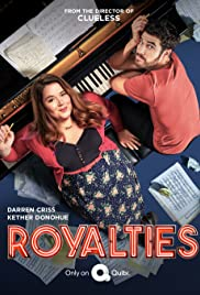 Royalties - Season 1