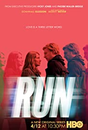 Run (2020) - Season 1 Episode 7 - Trick