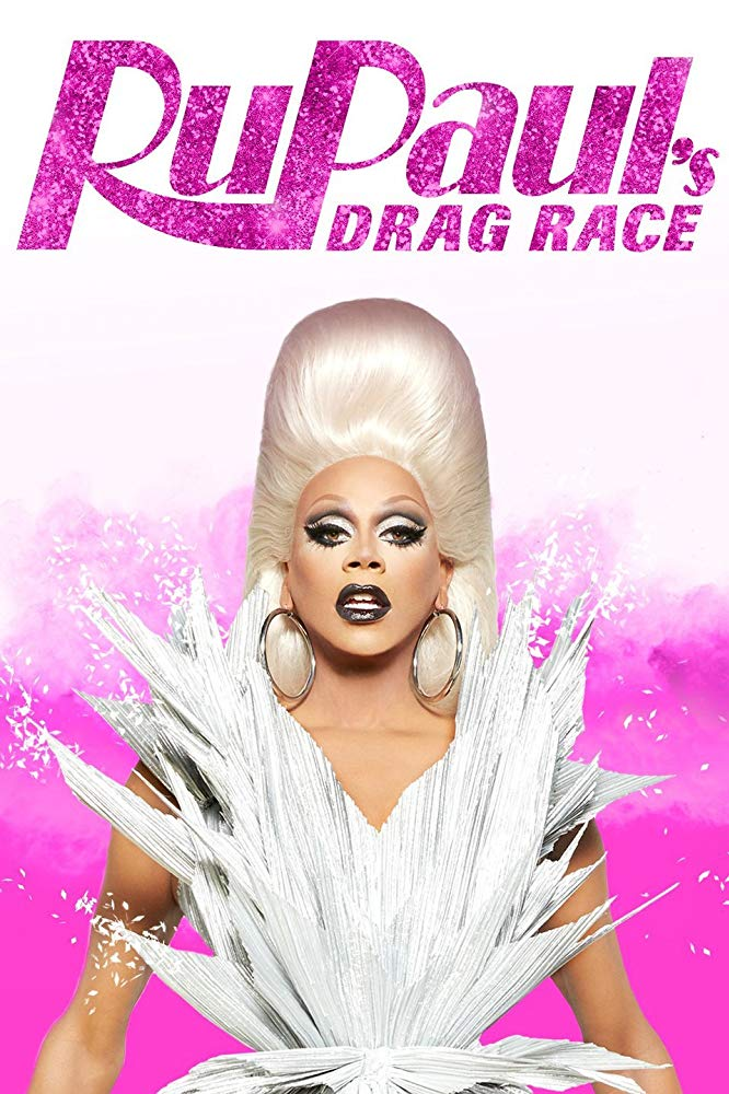 RuPaul's Drag Race - Season 11 Episode 4 - Trump: The Rusical