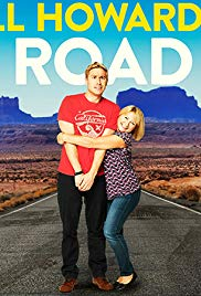 Russell Howard & Mum: USA Road Trip - Season 4 Episode 6 - Globetrotters - Series 2, Episode 6 - Turning 60 In Japan