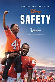 Safety streaming full movie with english subtitles