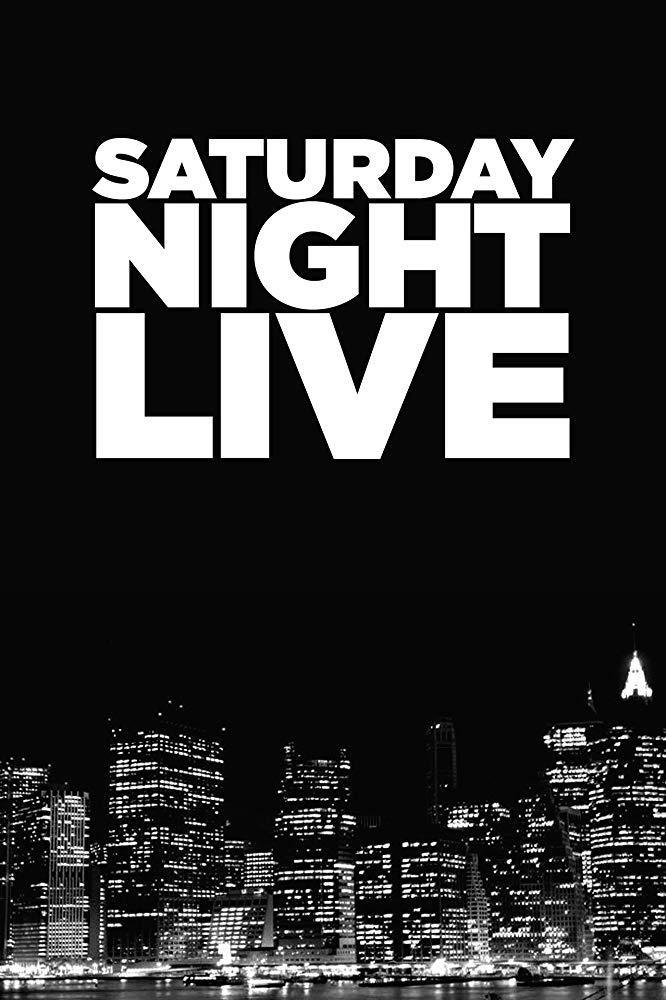Saturday Night Live - Season 46 Episode 4 - TBA
