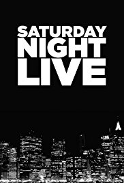 Saturday Night Live  - Season 8
