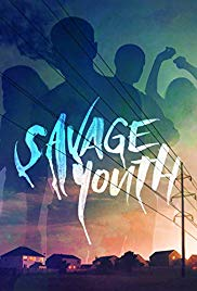 Savage Youth