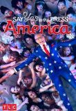 Say Yes To The Dress: America - Season 1 Episode 9 - Next Time I See You Will Be In New York