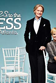 Say Yes to the Dress: Atlanta - Season 8