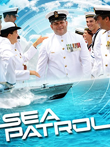 Sea Patrol - Season 3
