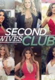 Second Wives Club - Season 1
