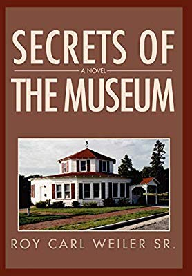 Secrets of the Museum - Season 1