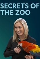 Secrets of the Zoo - Season 2 Episode 4 - Baby Watch