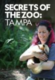 Secrets of the Zoo: Tampa - Season 1 Episode 6 - Hello from the Otter Side