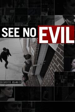 See No Evil - Season 6 Episode 16 - The Girl on The Bus