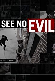 See No Evil - Season 7 Episode 5