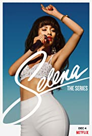 Selena: The Series - Season 1 Episode 9