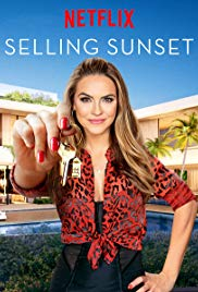 Selling Sunset - Season 1 Episode 8